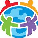Professional_Learning_International_logo