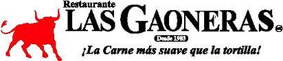 logo_lasgaoneras.jpg