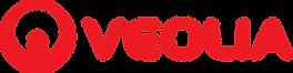 1200px-Veolia_logo.svg.png