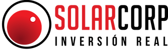 SOLARCORP_Inversion real.png