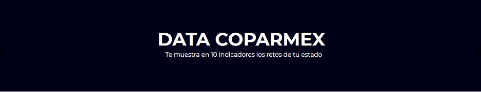 data coparmex.png