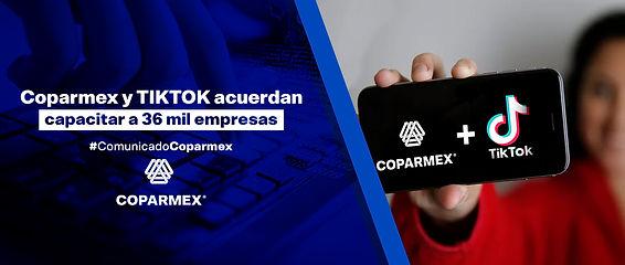 Comunicado_Web_CPMX_TIKTOK.jpg
