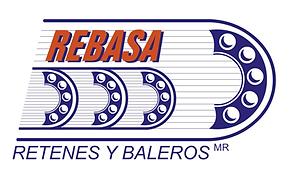 REBASA.png