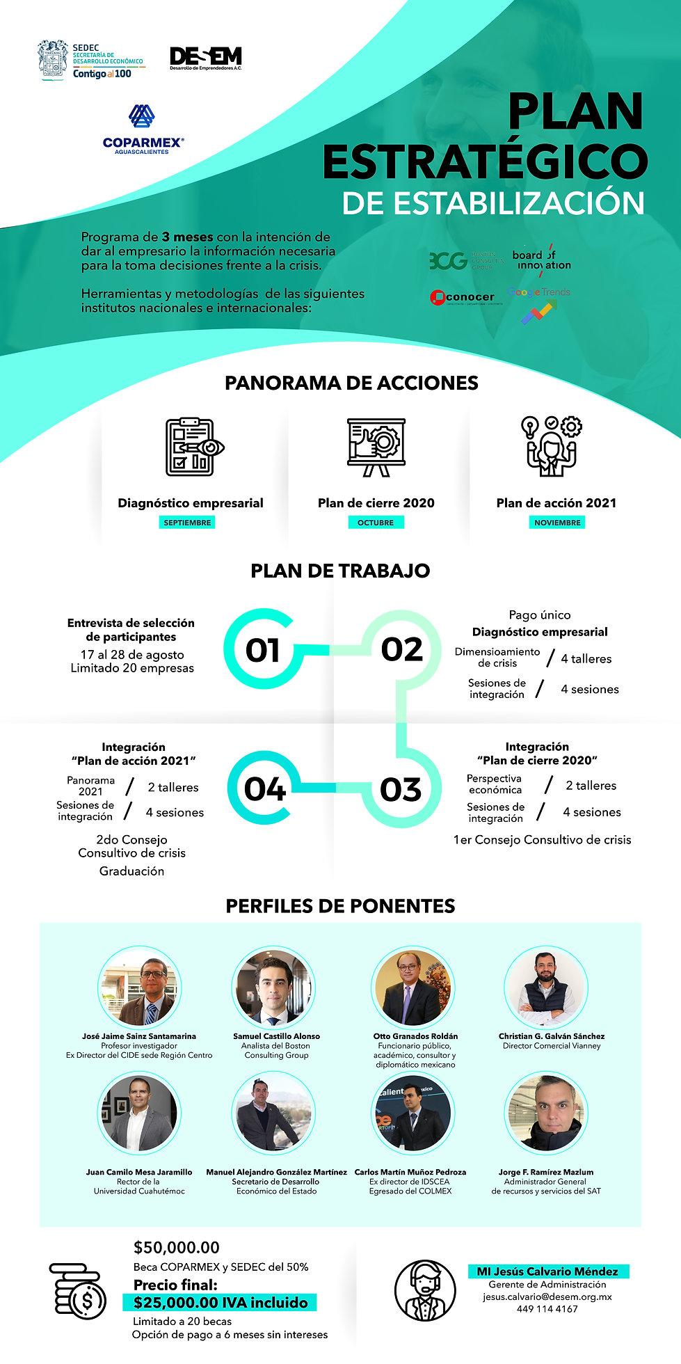 Infografía_-_PEE_DESEM.jpg