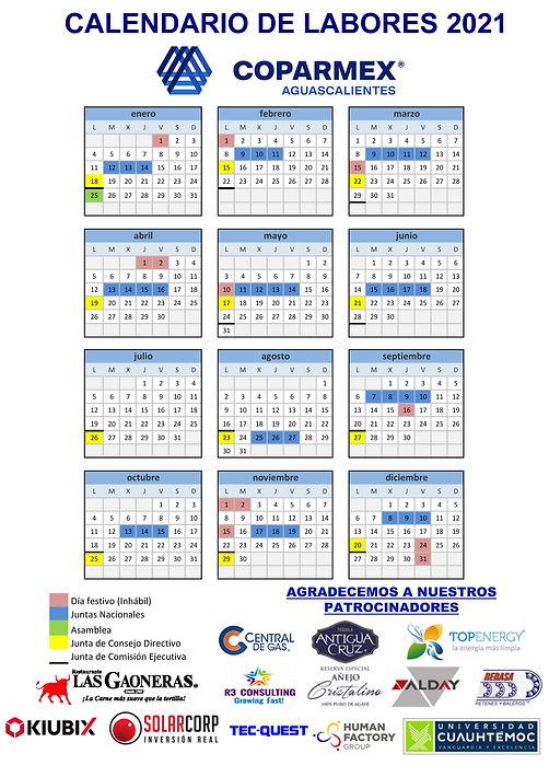 calendario-2021excel.jpg