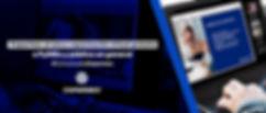 Comunicado_Web_Cursos_virtuales.jpg