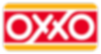 245px-Oxxo_Logo.svg.png