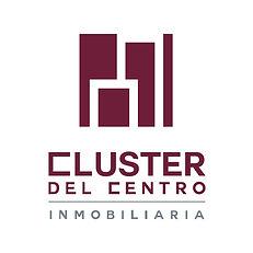 ClusterdelcentroImagotipo.jpg