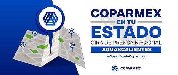 Aguascalientes_Comunicado_WEB.jpg
