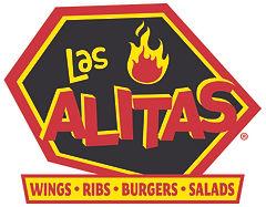 Logo Alitas 2014.jpg