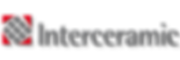logo-interceramic.png
