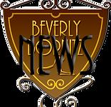 BB-News