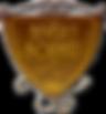 Beverly Bornitz Logo