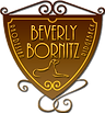 Beverly Bornitz Logo