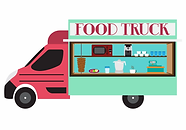 illustration-of-food-truck-in-vector.web