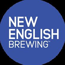 NEBC_Logo_Circle_2019.png