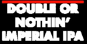 DoubleOrNothin.png