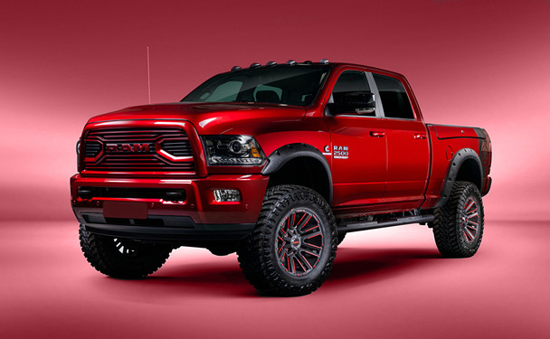Dodge_2018-19_Ram_2500_by_Apache_Customz