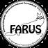Эмблема Фарус