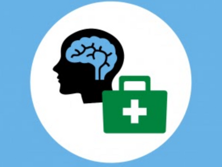 Mental Health and Emergency Services