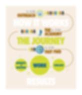 Mediorite_infographic.jpg