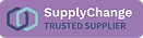 SupplyChange Website Badge Purple Hi Res