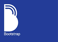 bootstrap-white.out-1h4q2.png