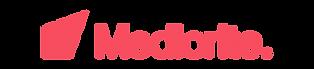 Master Logo - Coral.png