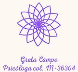 Greta Campo Psicóloga col. M-36304.png
