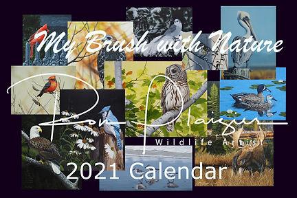 Website 2021 Calendar promo.jpg