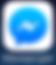 Delish Cfe Phuket Order Facebook Messenger