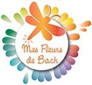 newmesfleursdebachcom-logo-1614593754.jpg