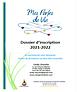 couv dossier inscription MPDV 2021-2022.png