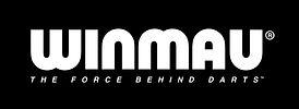 Winmau Logo B (1).jpg