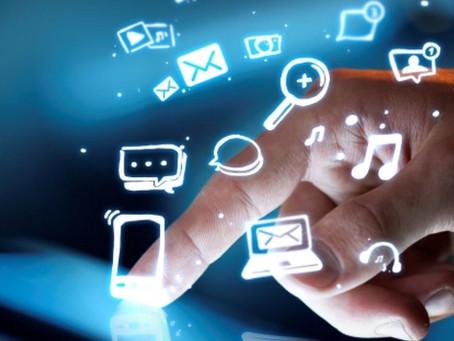 מאגר כלים טכנולוגיים לחינוך