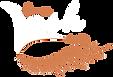 EverLash Studio Logo - White Final - Med