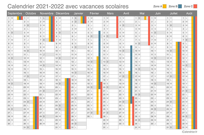2107 calendrier-vacances-2021-2022 - copie.jpg