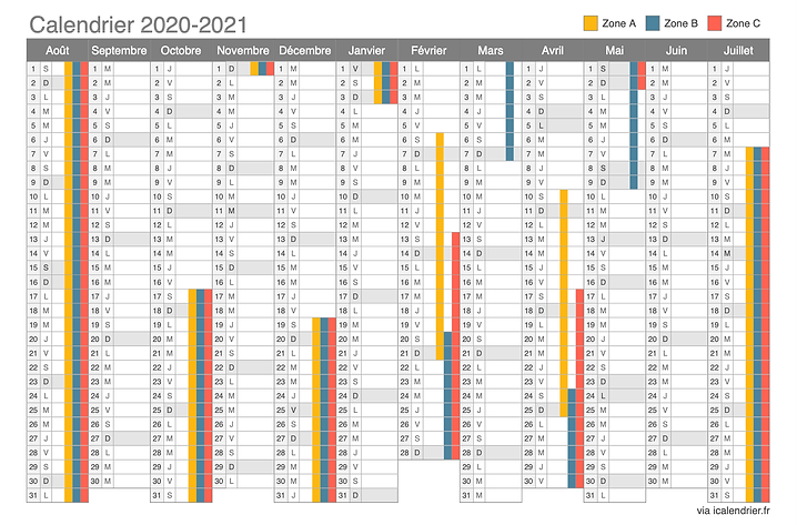 200607 calendrier-vacances-2020-2021.png