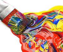 peinture-acrylique.jpg