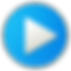 blue-play-button-play-icon-24505.png