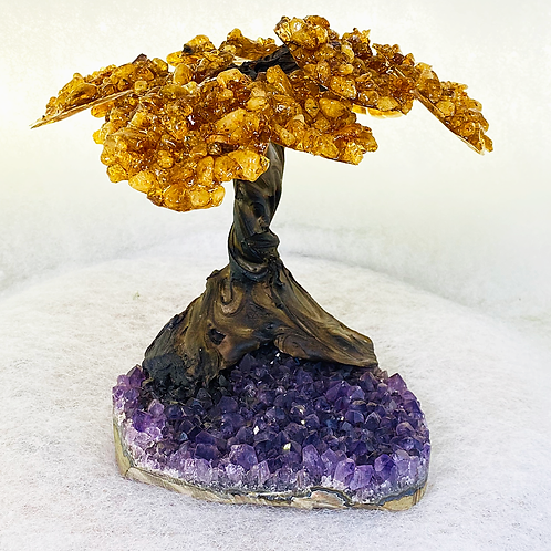 Stone Tree (Size lll)