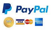 paypal-logo (1).jpg