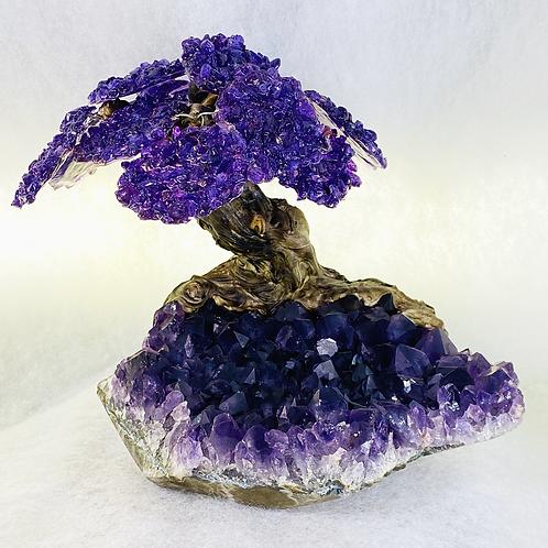 Stone Tree (Size lV)