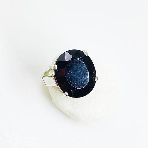 Ring (Onyx)