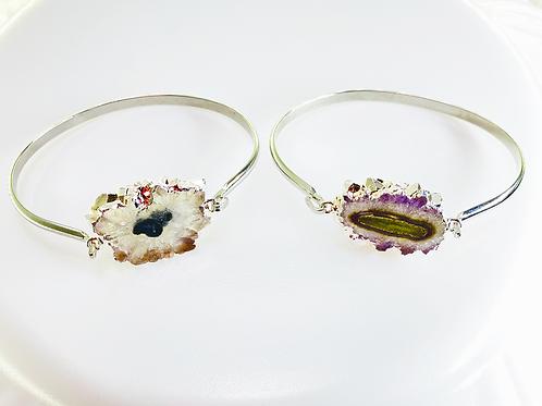 Bracelets (Stalactites)