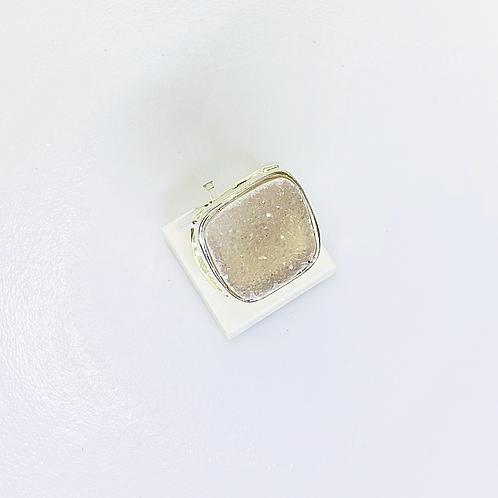 Ring (Druzy)