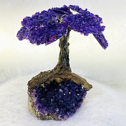 Stone Tree (Size lll)