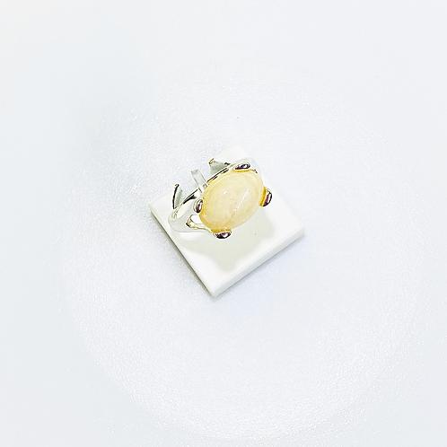 Ring (Jasper)
