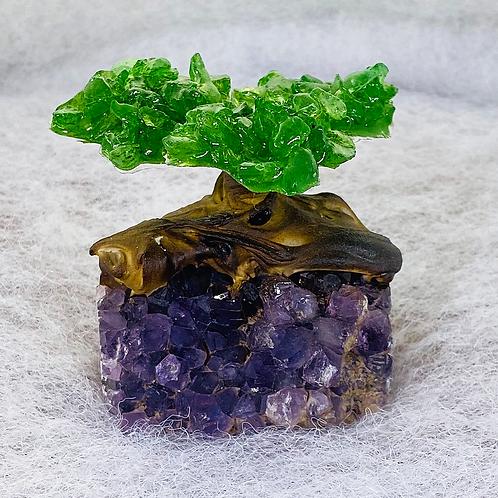 Stone Tree (Mini)