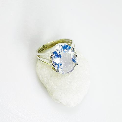 Ring (Opalite)